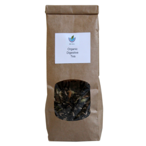 Digestive Tea Product